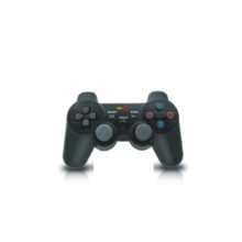 Redgear 3 in 1 wireles gamepad for PC-PS2-PS3 (3)