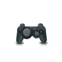 Redgear 3 in 1 wireles gamepad for PC-PS2-PS3 (4)