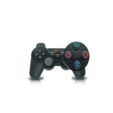 Redgear 3 in 1 wireles gamepad for PC-PS2-PS3 (5)