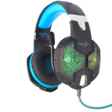 Redgear HellScream Headphone