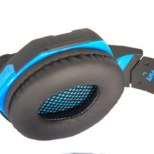 Redgear Hellfury Headphone (4)