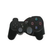 Redgear PS3 Bluetooth Gamepad (3)