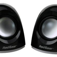 Redgear Speaker mini 2 (5)