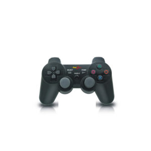Redgear-3-in-1-wireles-gamepad-for-PC-PS2-PS3-3-600x600