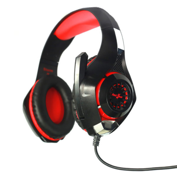 Redgear-HellStorm-Headphone-1-600x600