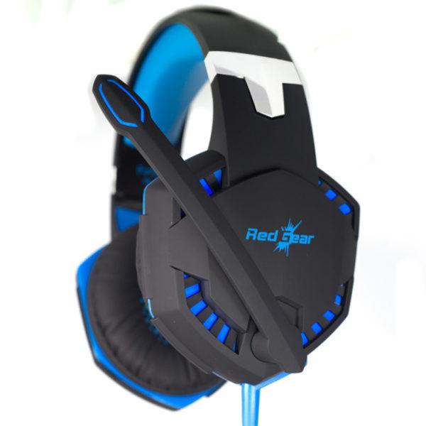 Redgear-Hellfury-Headphone-1-600x600