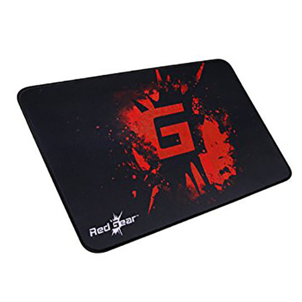 Redgear-MP35-Small-Control-Type-Gaming-Mouse-Mat-1