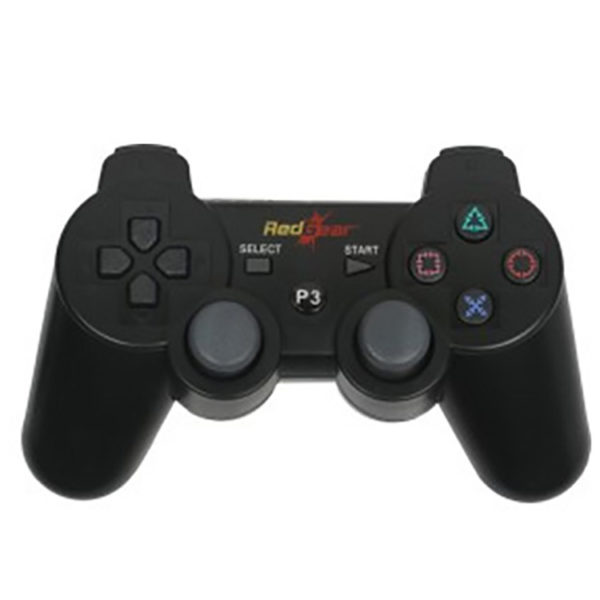 Redgear-PS3-Bluetooth-Gamepad-1
