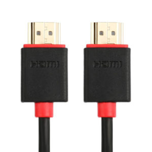 Redgear-Smartline-HDMI-Cable-600x600
