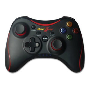 Redgear-pro-series-Wireless-gamepad-for-PC-1-600x600