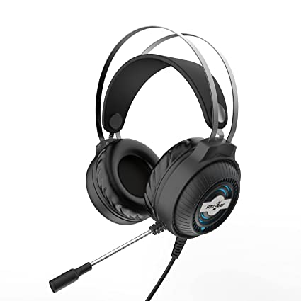 gaming_headphone