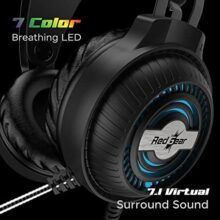 gaming_headphone3